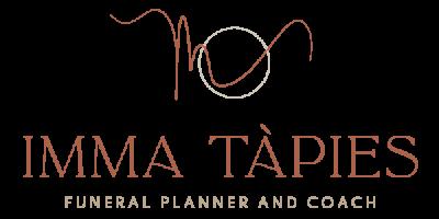 logo_imma